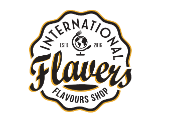 Flavers – International Flavours Shop